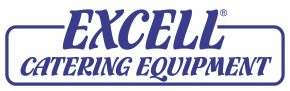 Excell Catering Equipment