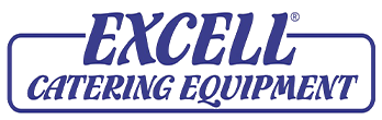 Excell Catering Equipment Logo