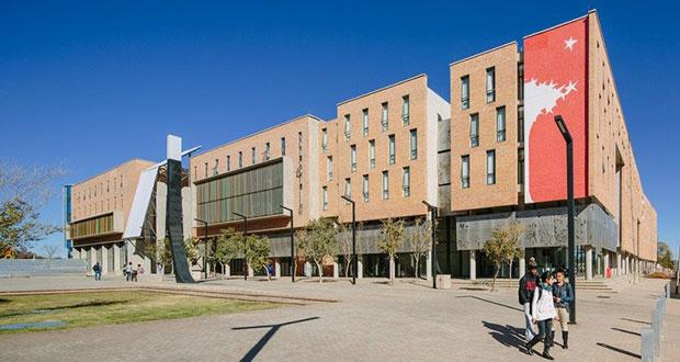 Sol Plaatjie University, Kimberley